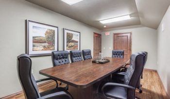 Legacy Venture - Executive Office Suites